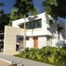 Residencia Lagos del Sol Cancun pre venta
