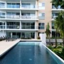 Palmetto 20, Residencial Cancun