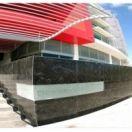 Oficina en Renta frente de Puerto Cancun Bonampak 77