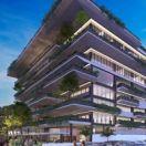 Venta Cancun Departamentos, Oficinas y locales comerciales AVA Urban Oasis