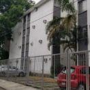 Departamento en venta centro de Cancun Sm31 super precio