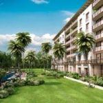 Exclusiva venta de departamentos en Ka anali , Puerto Cancun.