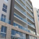 Preventa de departamentos en residencial Cumbres, Altura, Cancún