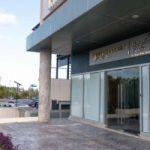Venta de importante Oficina en Cancún . Moderna y amplia