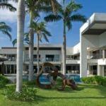Casa en Isla Dorada , acabados de lujo , ubicacion excelente