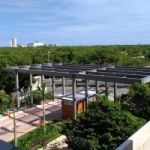 Departamentos de categoría , Brezza Towers , Cancun Zona Hotelera