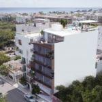 DK EXCLUSIVE , departamento en Playa del Carmen