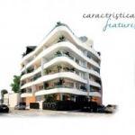 MARE Estudios y departamentos de una o dos recamaras en Preventa en Playa del Carmen.