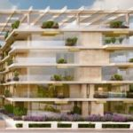 ALBA, nuevo desarrollo de departamentos en preventa , Puerto Cancun