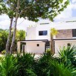 Preventa  casa en Aqua by Cumbres - Fuente Oval, 4 recamaras