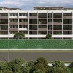 NABÁ residencial . Departamentos de 2 recamaras en Preventa , Cancun