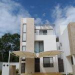 Casas en venta , Desarrollo Bali Lifestyle en Playa del Carmen.