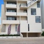 Departamento de 1 recamara en condominio Elisa, residencial Arbolada