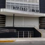 Venta Edificio Comercial Cancun Centro Av. Yaxchilan a unos Metros de Costco
