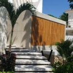 Casa en Venta Villamagna Cancun Estilo Moderno 700m2 Construcción