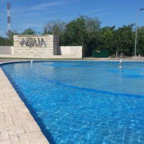 Amplia casa en venta , Aqua , Cancun