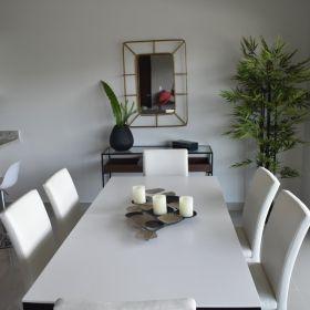 Cascades , departamentos en Aqua residencial , Cancun