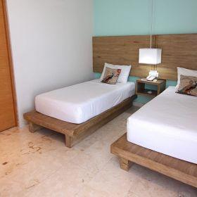 Penthouse ANAH, Playa del Carmen