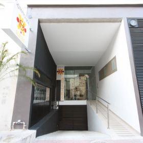 Penthouse en venta , QUINTO SOL, 5TA AV. Playa Del Carmen