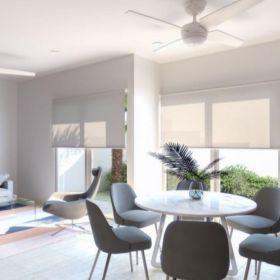 KINGS , nuevo desarrollo de casas en preventa , Cancun