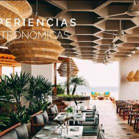 EL ENCANTO , DEPARTAMENTOS EN VENTA CON SISTEMA CONDO HOTELERO . CANCUN