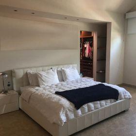Residencia venta Zona Hotelera de Cancun, Isla Dorada