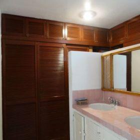 Casa en Venta Centro de Cancun a unos metros de av. Nader y Bonampak