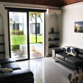 Renta Villa en Zona Hotelera de Cancun