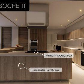 Preventa Icono Towers Cancun