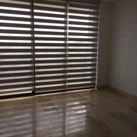Renta Departamento Centro de Cancun Paramero Sm3 a estrenar