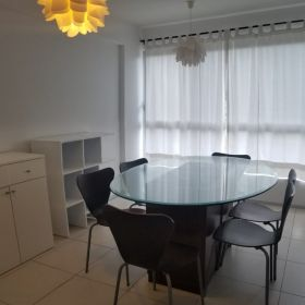 Departamento en Venta Cancun Centro Condominio Horizontes (Tziara)
