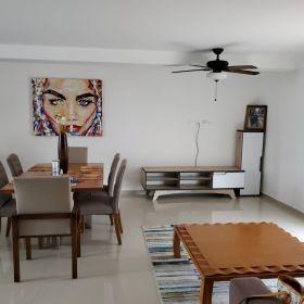 Departamento en Venta en Cancun en Tziara Cancun