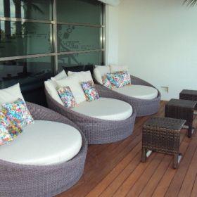 Casa en Venta Cancun en Novo Cancun SLS