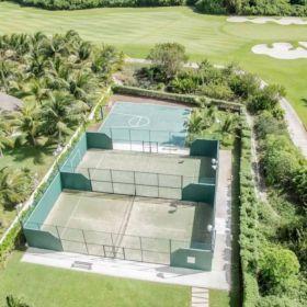 Departamento en venta Cancun en Isola Puerto Cancun