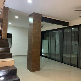Casa en venta Cancun en Residencial Cumbres