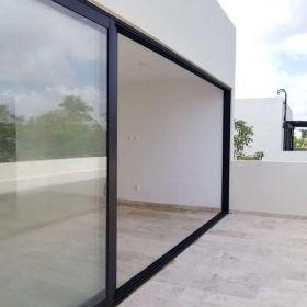 Casa en Venta Cancun Residencial Aqua Nueva entrega inmediata