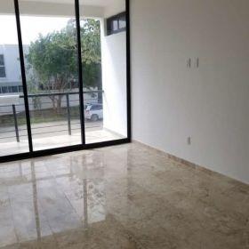Casa en Venta Residencial Aqua Cancun Estrenela