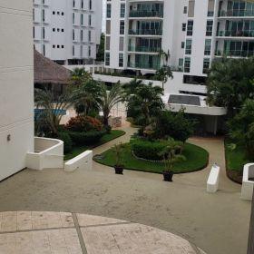 Departamento en Venta Cancun Cúspide Sm16 Excelente Ubicación